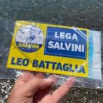 Calabria 2021: Leo Battaglia il re delle pagliacciate