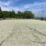 Rende: Perché l'ASD Città di Rende non può giocare nella struttura sportiva del centro storico?