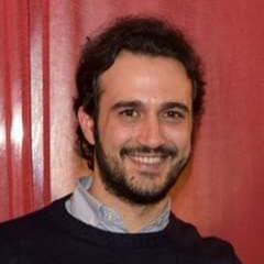 Mirko Di Maria
