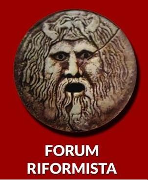 """Straticò (Forum Riformista): """"la scelta di D'Alessandro premia le sue capacità e i suoi meriti"""""""