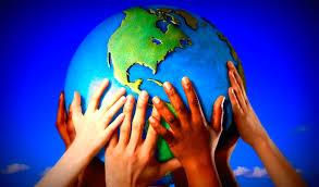 Cosmopoliti di tutto il mondo unitevi !!!