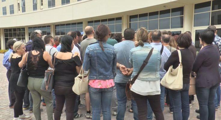 """Appello dei tirocinanti Miur: """"difendiamo la nostra dignità."""""""