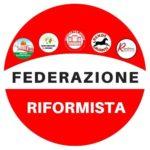 """Rende, Fed. Riformista: """"Manna e le false promesse sul Borgo Antico"""""""