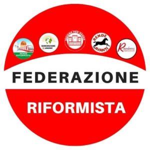 """Federazione Riformista: """"sul bilancio Manna e Iantorno hanno mentito"""""""
