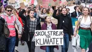 Dalle sardine a Greta, giovani rappresentati ma senza rappresentanza: il corto circuito è la politica