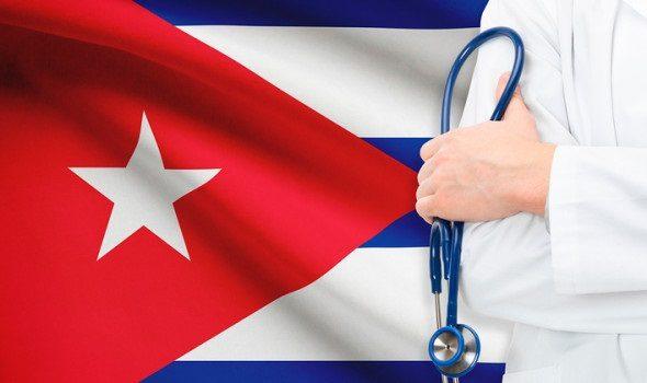 Onu: in 184 votano contro l'embargo a Cuba. Si oppongono solo i paesi filo-imperialisti
