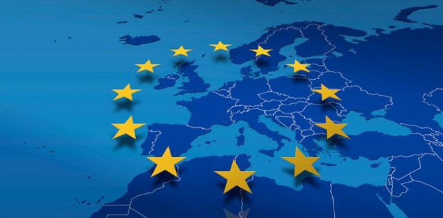 L'Europa diventi solidale, per davvero!!!
