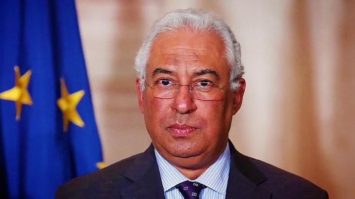 """UE, il premier portoghese Costa contro il ministro delle finanze olandese: """"Discorso ripugnante"""""""