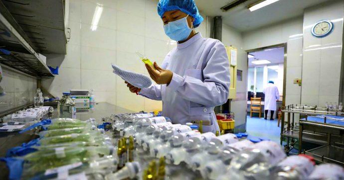 Coronavirus, 27 dicembre 2020: Dati e ultime notizie