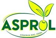 Asprol e Fondazione Lilli Funaro donano ventilatore all'ospedale di Cosenza