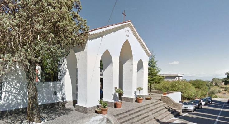 Innova Rende: No alla privatizzazione del cimitero, resti nel centro storico