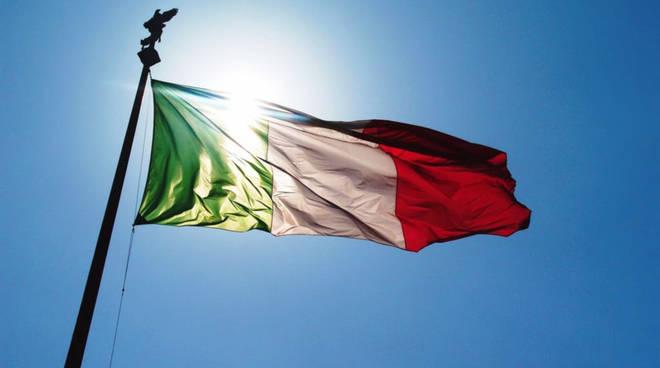 25 Aprile, la liberazione dell'Italia: il dovere di ricordare
