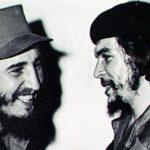 Quando Cuba piegò l'imperialismo degl'USA: 59 anni fa la disfatta americana alla Baia dei porci