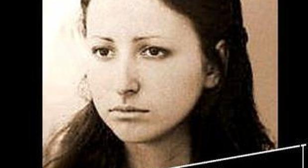 Noi non dimentichiamo: Chi ha ucciso Giorgiana Masi?
