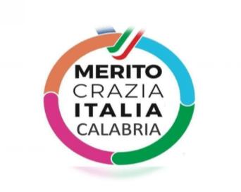 Meritocrazia Calabria: tra valorizzazione del merito e impegno sociale