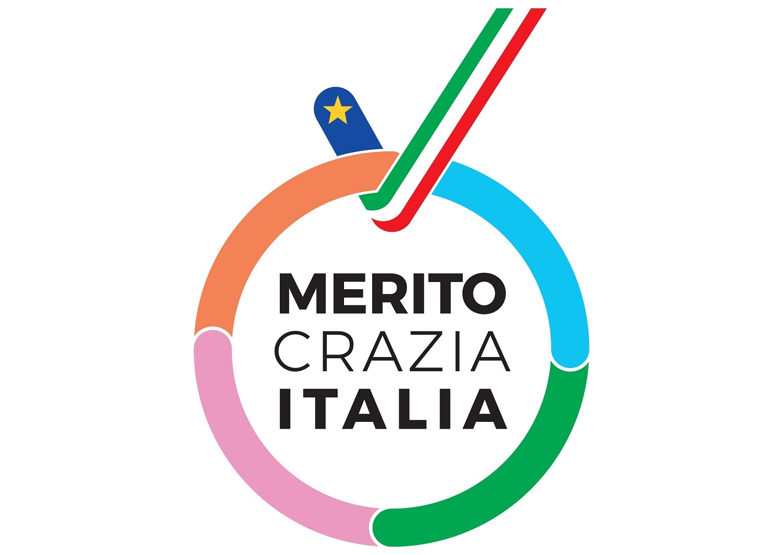 Meritocrazia Italia verso il terzo Congresso nazionale. Welfare: La transizione del merito