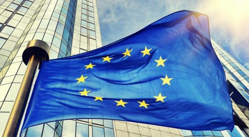 L'Unione Europea condanna l'Italia su fogne e depuratori