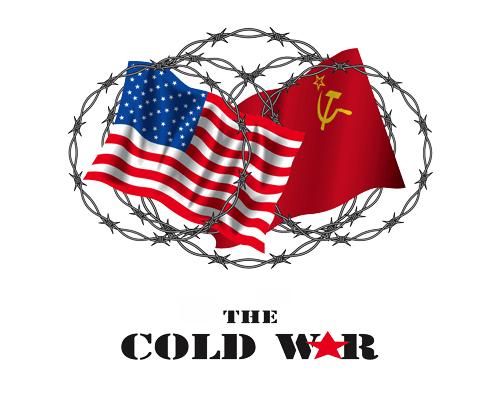 Disastro afgano. Un ulteriore frutto avvelenato della Guerra fredda (di Brunello Mantelli)