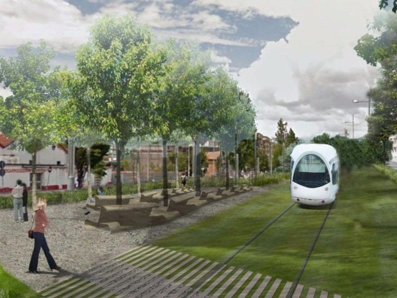 Caso Metroleggera, Gelsomino (Fed. Riformista): è la fine dell'area urbana