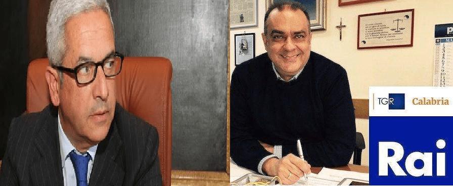 "Lettera al tg3 di Manna, consiglieri comunali di minoranza: ""è attacco alla libertà di stampa"""