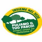 Vallelata e Legambiente insieme per pulire il Parco Robinson: Basta un voto!!