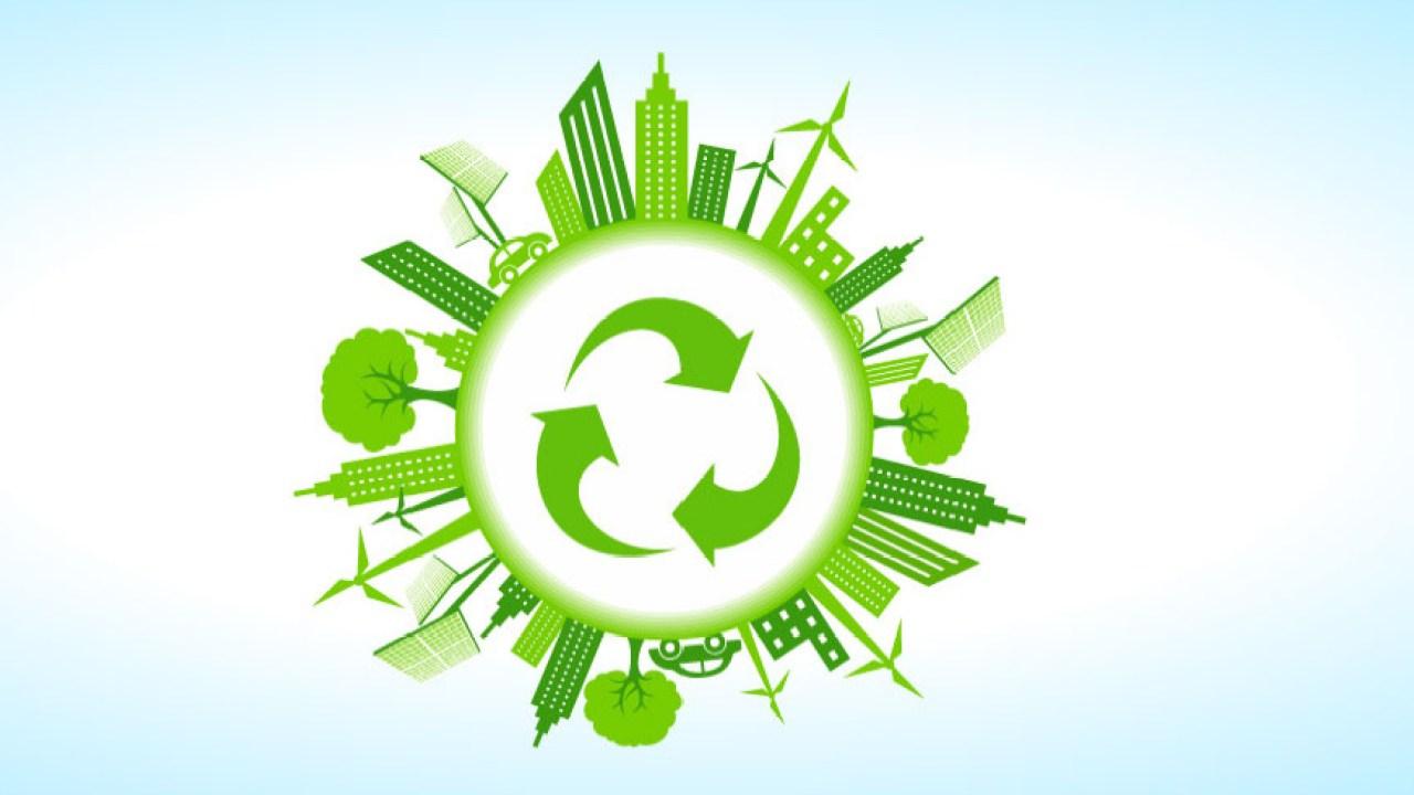 Economia circolare, un nuovo paradigma che può salvare il pianeta