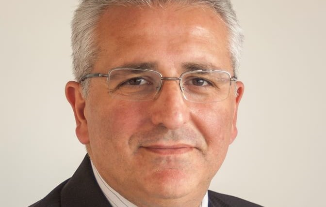 """Mauro Stellato (Fed. Riformista): """"Riscossione tributi, ennesima occasione perduta"""""""