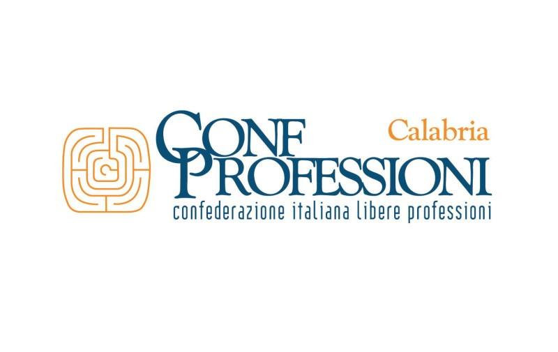 Confprofessioni Calabria: le proposte per la scuola e il futuro delle donne professioniste