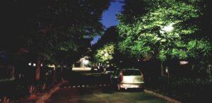 Midulla (Fed. Riformista): City garden e Villaggio Europa abbandonati e in declino