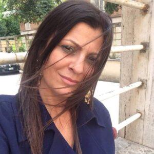 Jole Santelli, la Guerriera sorridente che amava danzare a piedi nudi