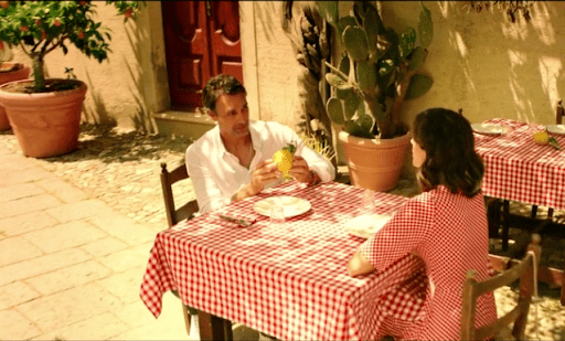 """Muccino, """"Calabria, terra mia"""" e la dannosa banalità del luogo comune"""