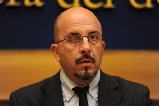 """Miccoli (PD) attacca Manna: """"faccia il Sindaco se ne è ancora capace, altrimenti si dimetta"""""""