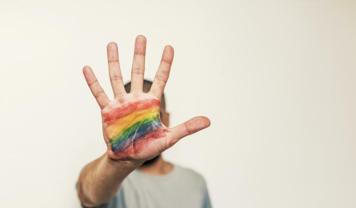 Omofobia, la Camera approva la legge Zan