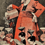 La Fede e la Scienza (di Errico Malatesta)