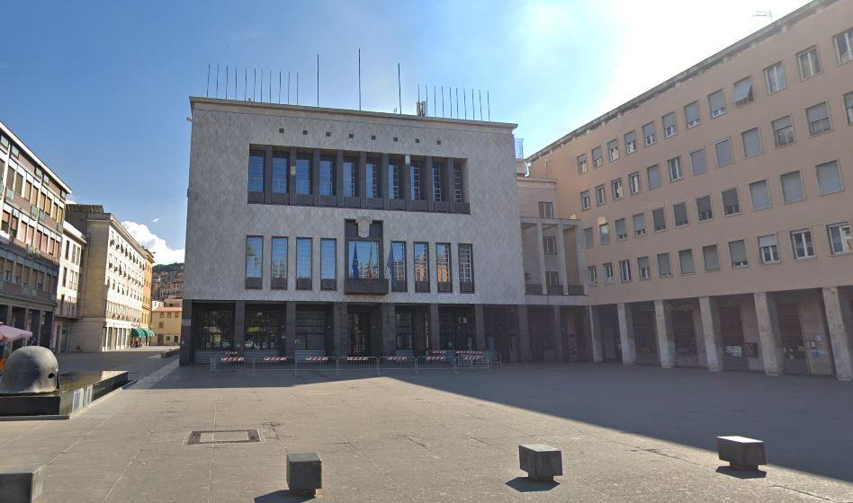 Il Comune di Cosenza entra ufficialmente nell'Anagrafe Nazionale della Popolazione Residente