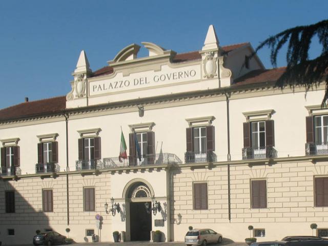 Elezioni Provinciali, firmato il decreto: si vota il 7 febbraio 2021