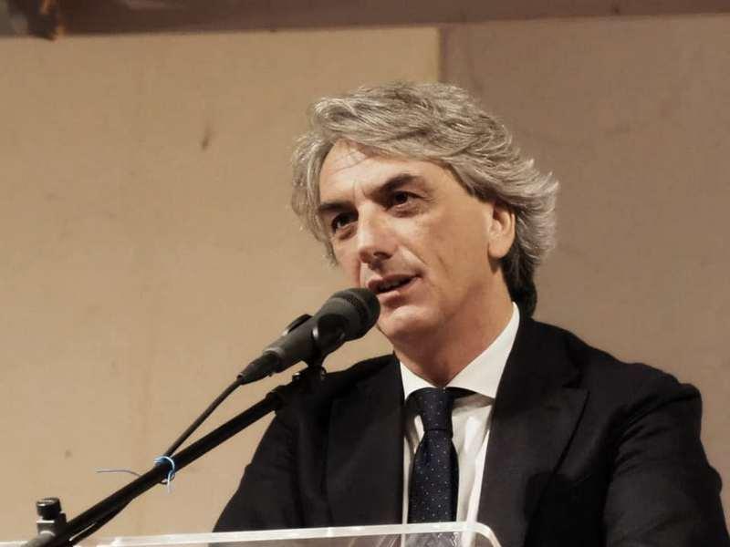 Cetraro, Patto civico per il futuro: Il Sindaco e la Giunta decidano cosa fare, noi abbiamo denunciato l'Asp.