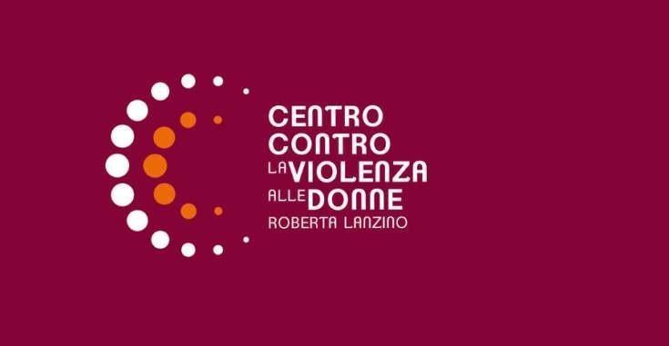 Il centro antiviolenza Roberta Lanzino continua la sua battaglia contro la violenza alle donne