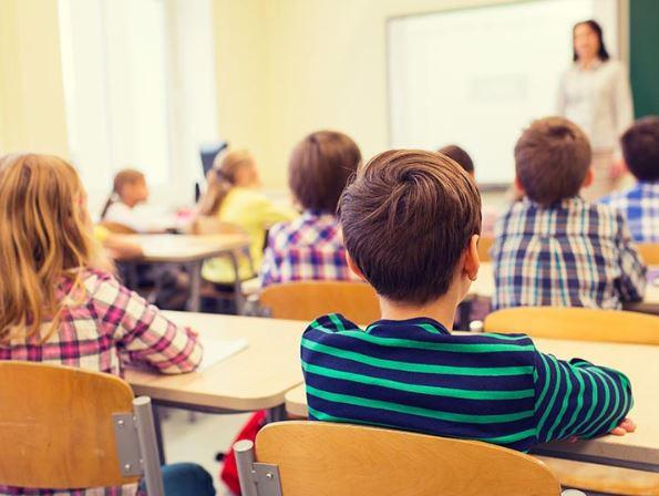 Rende: Caso covid nella scuola primaria di Sant'Agostino, classe in DAD