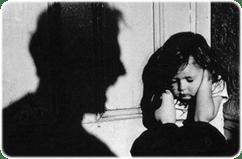 Psicologia e società: Traumi infantili e disturbi emotivi.