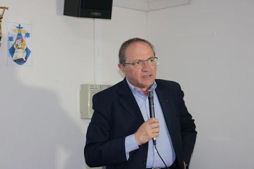 Il Presidente Iacucci chiede la stabilizzazione degli ex percettori di mobilità in deroga