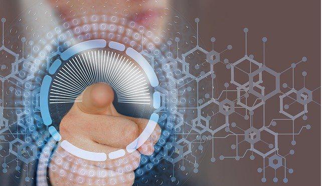 Parte la nuova CyberChallenge.IT, la sfida per i giovani talenti della sicurezza informatica