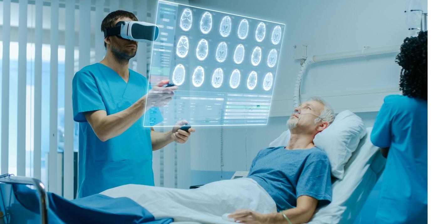 Medicina e Tecnologie digitali, il nuovo corso di laurea ottiene il via libera del Coruc