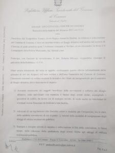 Cosenza: Prendocasa ottiene incontro con la Regione ed il comune