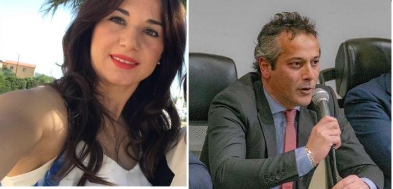 """Rende: Ferrante(R.A.) invoca unità e responsabilità e intanto """"bacchetta"""" Iantorno"""