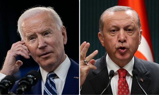 Biden riconoscerà genocidio armeno, primo presidente Usa a farlo