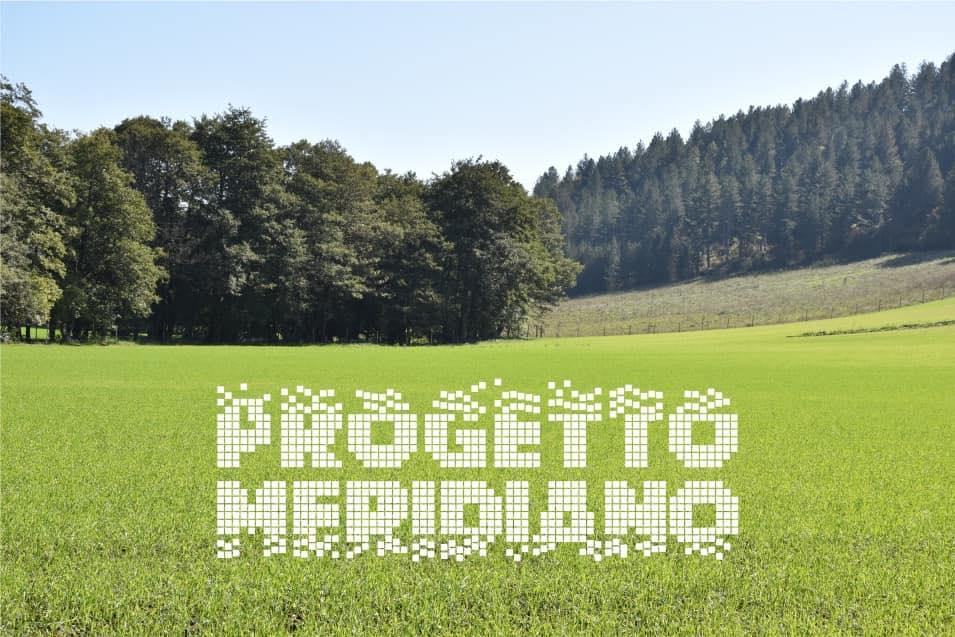 """Progetto Meridiano plaude a Boccia: """"avanti con il modello Cosenza"""""""