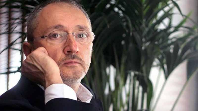Unical, Ingegneria gestionale presenta un ciclo di seminari con Gianluca Nicoletti