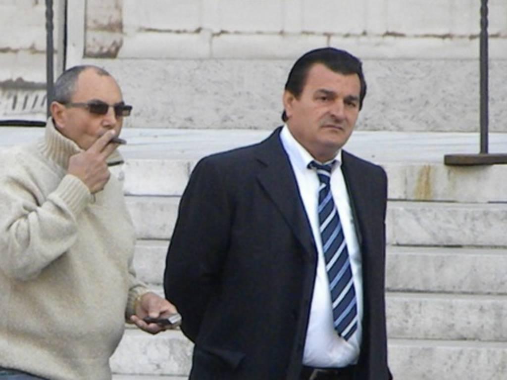 Si è pentito il boss Nicolino Grande Aracri, il Buscetta della 'ndrangheta