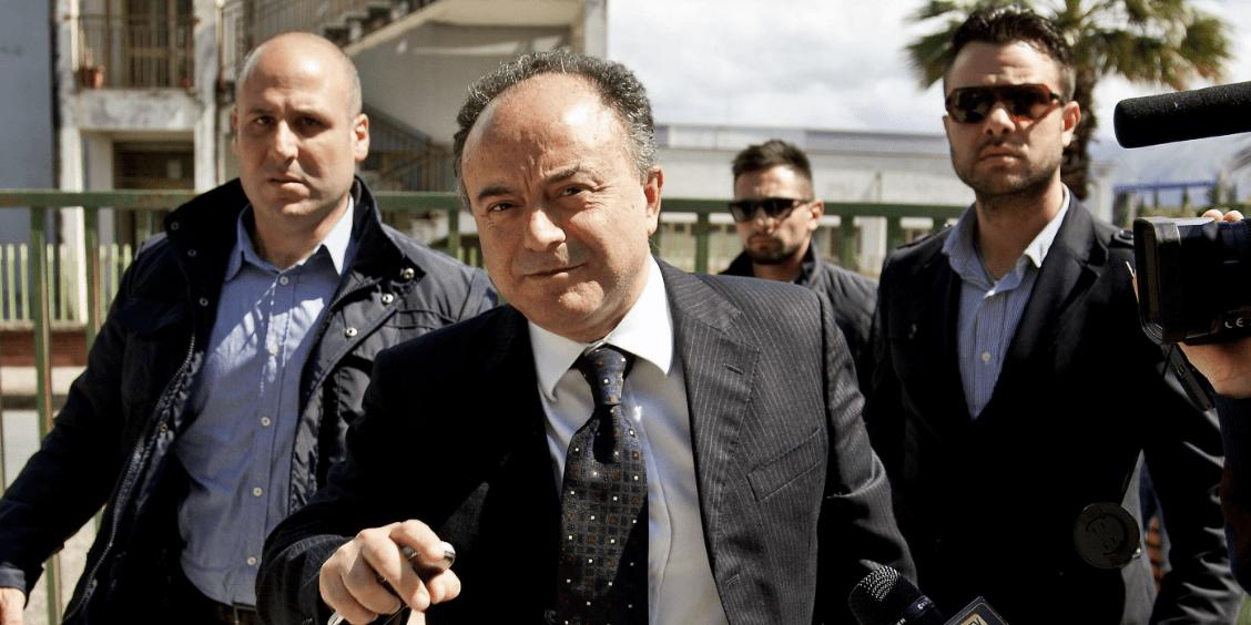 Maxi inchiesta sulle Petrol-Mafie: 71 misure cautelari contro Camorra e 'Ndrangheta